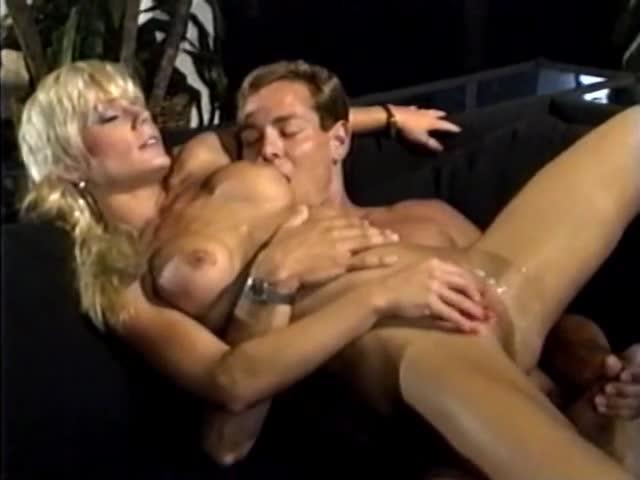 Victoria And Company - classic porn film - year - 1992
