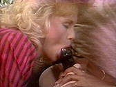 Black Sheep Of The Family - classic porn - 1987