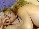 Double Heat - classic porn film - year - 1986