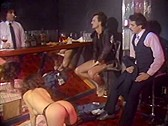 Fashion Dolls - classic porn film - year - 1986