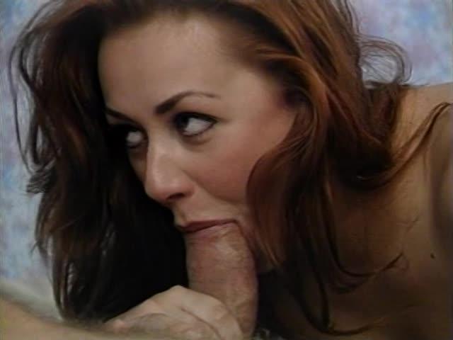 Girls Next Door - classic porn film - year - 1995