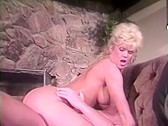 To Lust In LA - classic porn - 1987