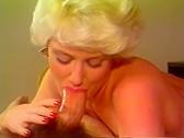 Ron jeremy vintage porn galleries