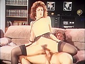 Oh! You Beautiful Doll - classic porn - 1989