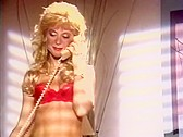 One Wife To Give - classic porn - 1989