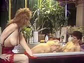 Passion Chain - classic porn movie - 1987