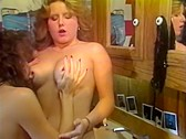 Revenge Of The Babes - classic porn film - year - 1986