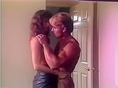 Sex Machine - classic porn film - year - 1990
