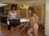 Stripteaser - classic porn movie - 1986