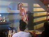 Supertung - classic porn movie - 1990