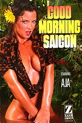 Good Morning Saigon - classic porn film - year - 1988