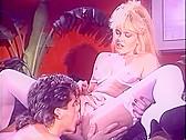 Head Talk - classic porn movie - 1991
