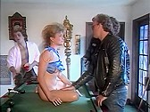Jack Hammer - classic porn film - year - 1988