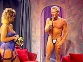 Diane petersen vintage erotic forum
