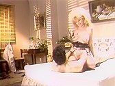 69 Pump Street - classic porn - 1988