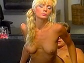 All The Right Motions - classic porn - 1990