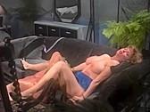 Eric price pornstar tube