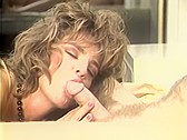 Backside To The Future - classic porn - 1986