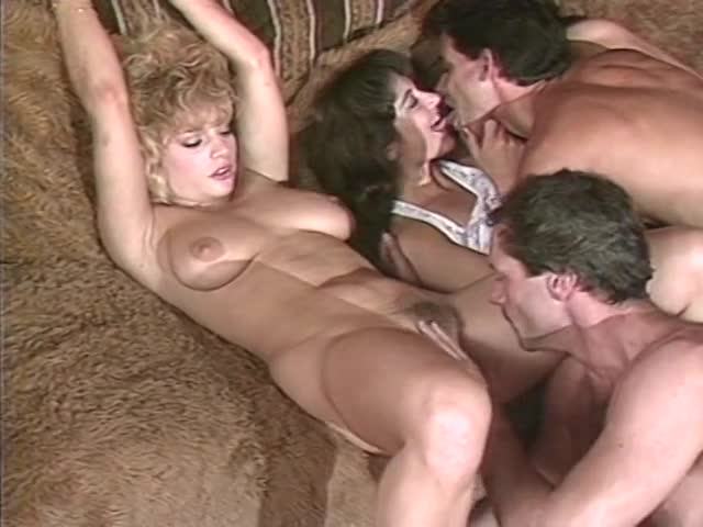 Alicia monet nikki knight shanna mccullough sharon kane - 2 part 2