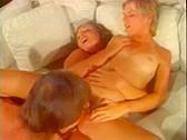 Xxx erotica 1980clasic video