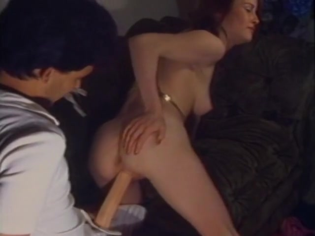 Diamond Collection 29 - classic porn film - year - 1982