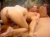 Girls Of Double D 7 - classic porn - 1989