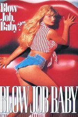 Blow Job Baby - classic porn movie - 1993