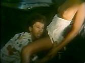 A Mafia Sexual - classic porn movie - 1986