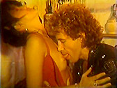 Meninas Virgens e P - classic porn movie - 1983