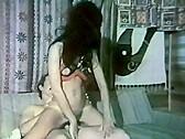 Tijuana Blue - classic porn film - year - 1972