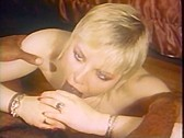 Diamond Collection - classic porn film - year - 1980