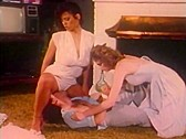 Diamond Collection 6 - classic porn movie - 1980