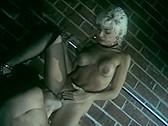 Rumpman Forever - classic porn film - year - 1995