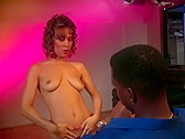 Rump Shaker - classic porn - 1993