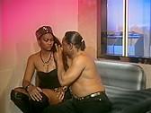 Rump Shaker - classic porn movie - 1993