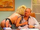 Sexorsist - classic porn film - year - 1994