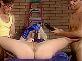 Brittany enright porn