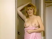 Anal Intruder 9 - classic porn - 1995