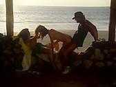 Bikini Beach - classic porn - 1993