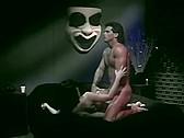 Buttwiser - classic porn movie - 1992