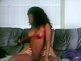 Cracklyn - classic porn movie - 1994