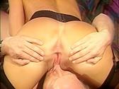 Crimson Thighs - classic porn movie - 1995