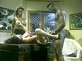 Girlz n Da Hood - classic porn movie - 1991