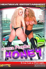 Other Peoples Honey - classic porn movie - 1992
