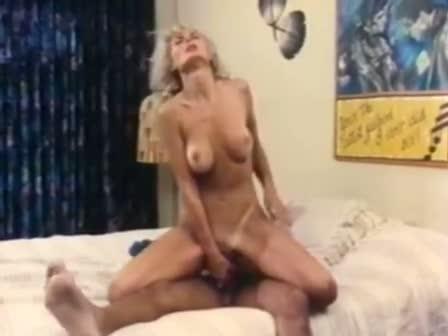 Diamond Collection 30 - classic porn film - year - 1982