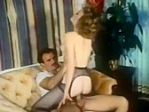 Diamond Collection 34 - classic porn movie - 1982