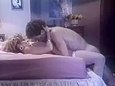 The Brat Pack - classic porn - 1990