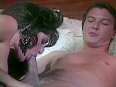 Black Jack City 2 - classic porn movie - 1992