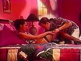Black Jack City 4 - classic porn - 1995