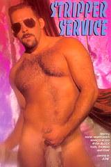 Dallas Taylor Gay Porn